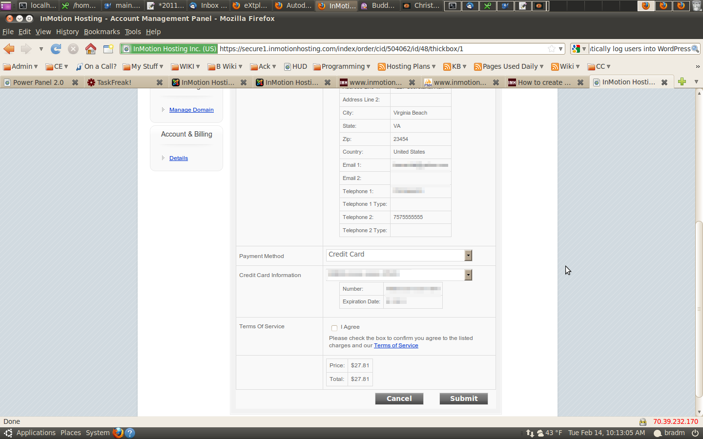 step4-fill-in-the-details-and-click-submit