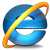 browser_internet_explorer_ie6