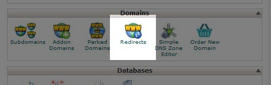redirect1_copy