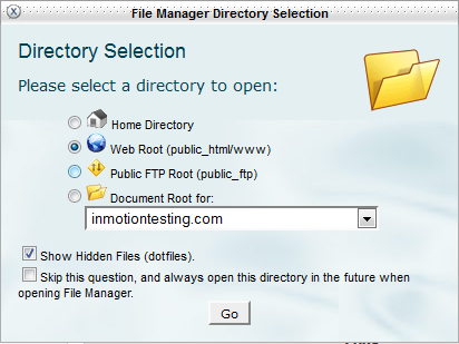 file-manager-show-hidden