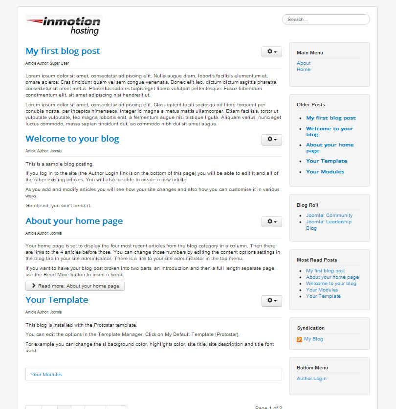 joomla-homepage-number-of-articles-4