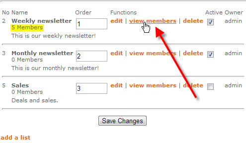 click-on-view-members