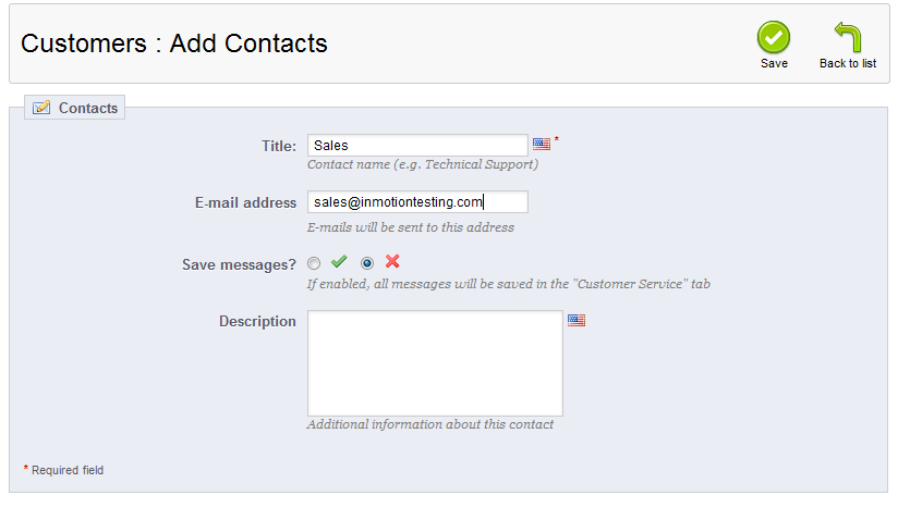 customer-contacts-add-data