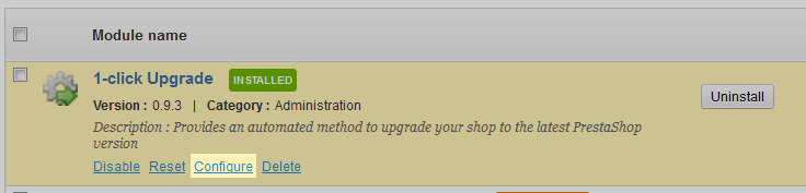 configure-1-click-upgrade