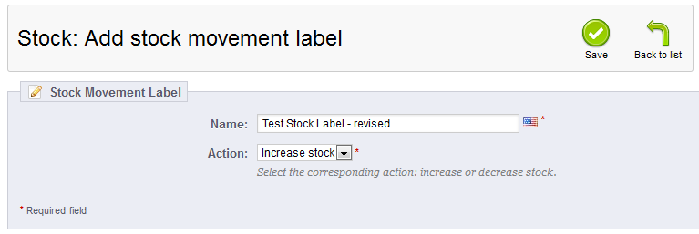 edit-stock-movement-label