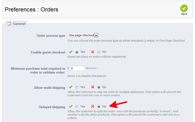 preferences-orders-delayed-shipping