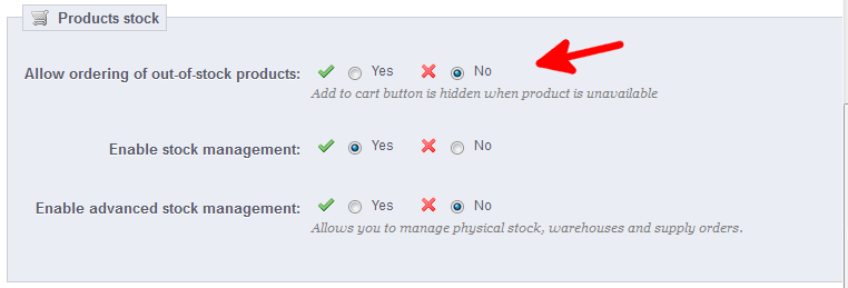 preferences-product-allow-out-of-stock