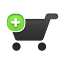 64_64_add-to-cart-dark