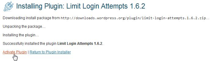 wp_limit_login_4
