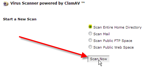 select-scan-entire-home-directory-click-scan-now