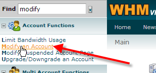 whm-click-on-modify-an-account