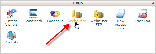 webalizer-icon