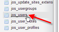 click-on-jos-users