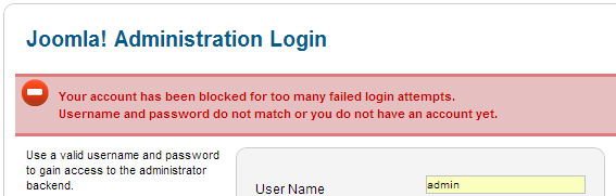 login-failed-blocked